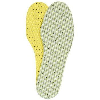 Doplňky  Ženy Doplňky k obuvi Famaco CARMELITO Zelená