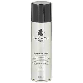 Doplňky  Impregnační připravky Famaco KOLDAVICA Bílá