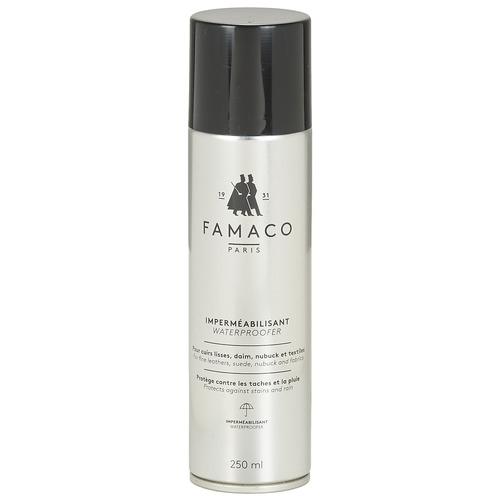Doplňky  Impregnační připravky Famaco KOLDAVICA
