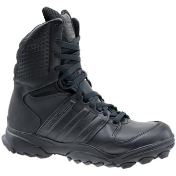Boty Muži Kotníkové tenisky adidas Originals GSG-9.2  807295 Black