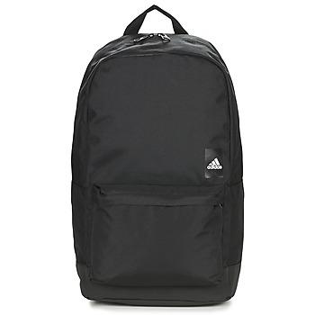 Taška Batohy adidas Performance A.CLASSIC Černá