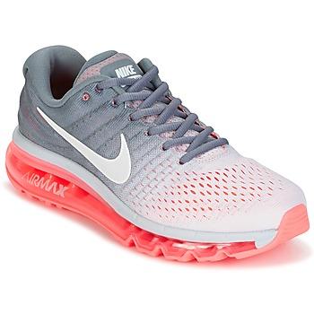 Nike Běžecké / Krosové boty AIR MAX 2017 -