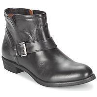 Kotníkové boty Marc O'Polo ALICE