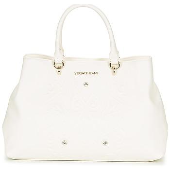 Taška Ženy Tašky přes rameno Versace Jeans E1VPBBF5 Bílá