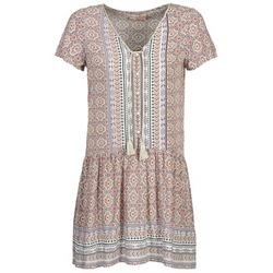 Textil Ženy Krátké šaty Moony Mood GLOSE