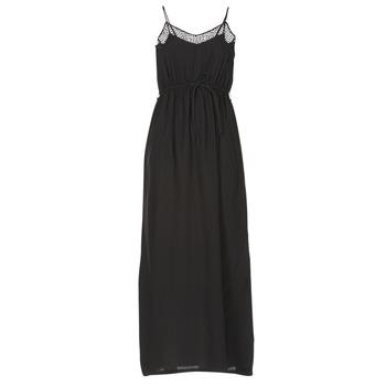 Molly Bracken Společenské šaty TEDER - Černá