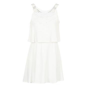 Textil Ženy Krátké šaty Molly Bracken SAMARC