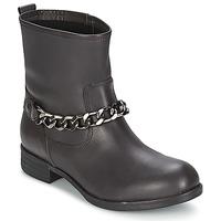 Kotníkové boty Bocage MOANNA
