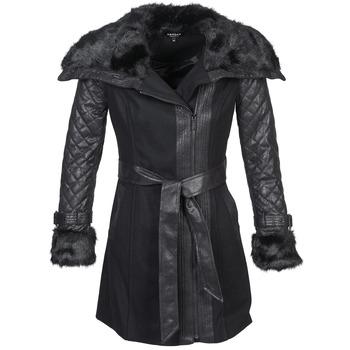 Kabáty Morgan GEFROU