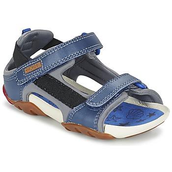 Sandály Camper OUS