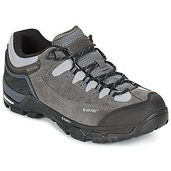 Hi-Tec Multifunkční sportovní obuv OX BELMONT LOW I WP -