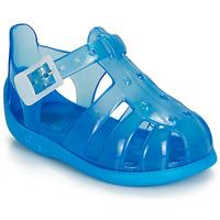 Boty Boty do vody Chicco MANUEL Modrá
