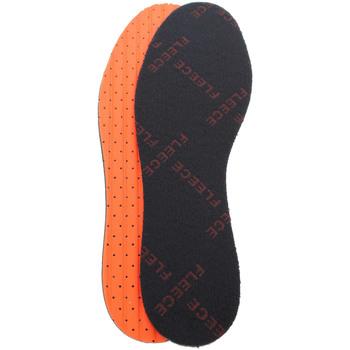 Doplňky  Doplňky k obuvi Rejnok Dovoz Stélky Tacco Polar-Fleece Černá