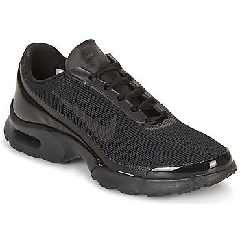 Boty Ženy Nízké tenisky Nike AIR MAX JEWELL W Černá