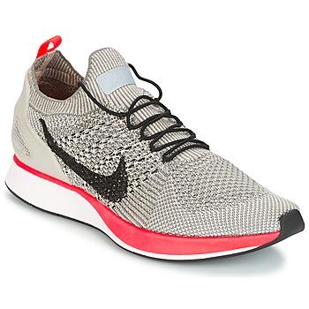 Nike Tenisky AIR ZOOM MARIAH FLYKNIT RACER PREMIUM W -