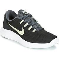 Boty Ženy Běžecké / Krosové boty Nike LUNARCONVERGE W Černá / Žlutá