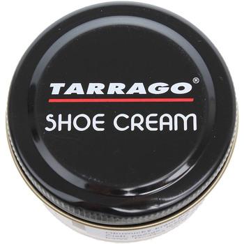 Doplňky  Vosky na boty Rejnok Dovoz Tarrago krém na obuv béžový Béžová