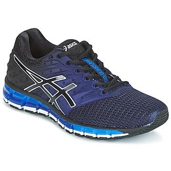 Boty Muži Běžecké / Krosové boty Asics GEL-QUANTUM 180 2 Modrá