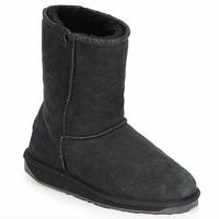 Kotníkové boty EMU STINGER LO