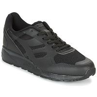 Boty Nízké tenisky Diadora N902 MM Černá