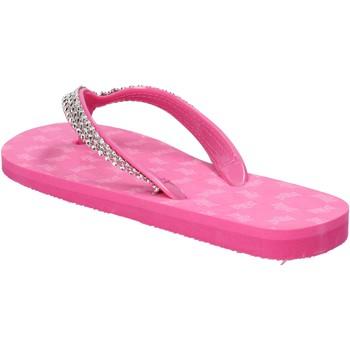 Boty Ženy Sandály Everlast Sandály AF723 Růžový