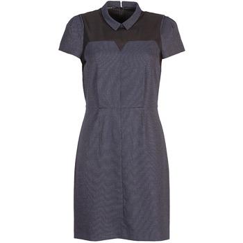Textil Ženy Krátké šaty Kookaï LAURI Tmavě modrá