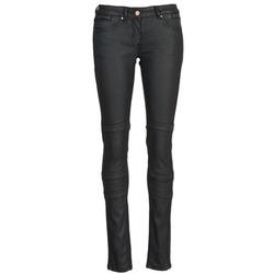 Textil Ženy Kapsáčové kalhoty Kookaï FRANCES Černá