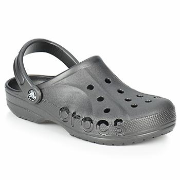 Crocs Pantofle BAYA -