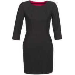 Krátké šaty Naf Naf EPARCIE