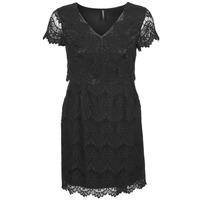 Krátké šaty Naf Naf LYJO