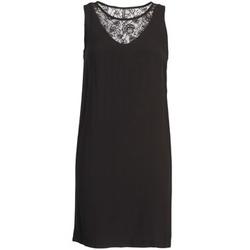 Krátké šaty Naf Naf LYSHOW
