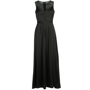 Společenské šaty Naf Naf LYKATE