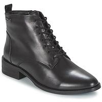 Boty Ženy Kotníkové boty Les Tropéziennes par M Belarbi NICOLE Černá