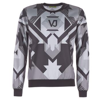 Versace Jeans Mikiny B7GQA7F5 -