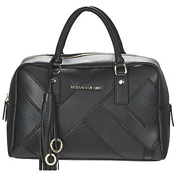 Versace Jeans Kabelky EDANE - Černá