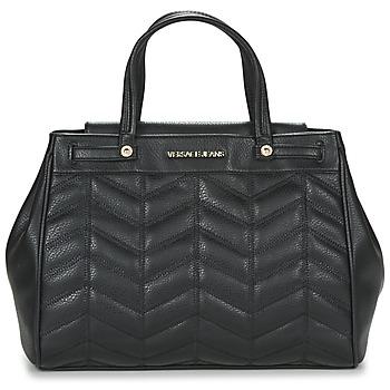 Versace Jeans Kabelky SOULINE - Černá