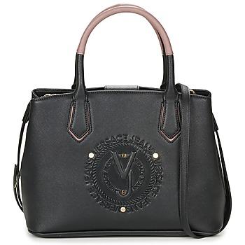 Versace Jeans Kabelky EDILA - Černá