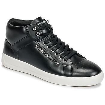 Versace Jeans Tenisky TERMI - Černá
