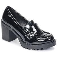 Boty Ženy Kotníkové boty MTNG DILO Černá