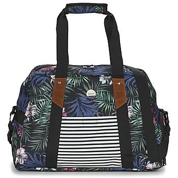 Roxy Cestovní tašky SUGAR IT UP - Modrá