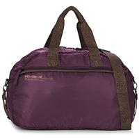 Taška Ženy Sportovní tašky Bensimon SPORT BAG Fialová