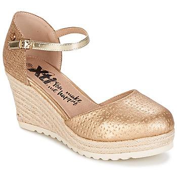 Boty Ženy Sandály Xti