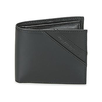 Diesel Peněženky HIRESH - Černá