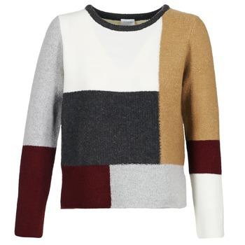 Textil Ženy Svetry Vila VIPLACEIT