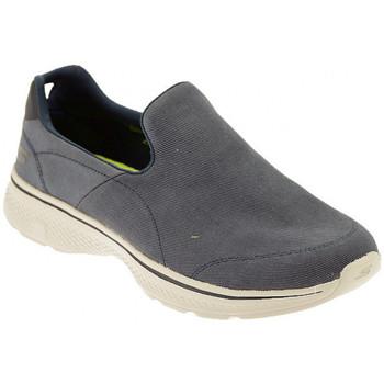 Boty Muži Street boty Skechers