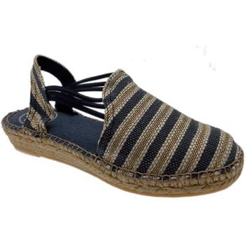 Boty Ženy Sandály Toni Pons TOPNOAbl blu