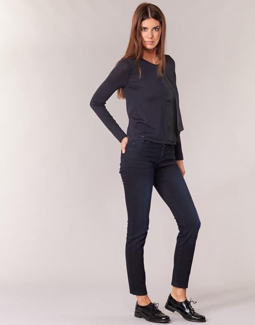 Armani jeans BOBE
