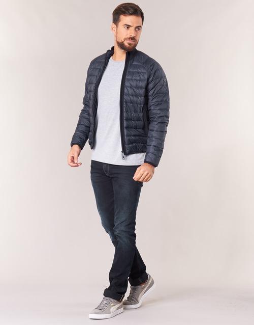 Armani jeans JILLU