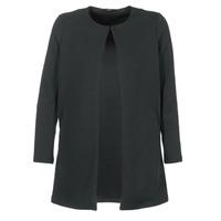 Textil Ženy Saka / Blejzry Vero Moda STELLA Černá