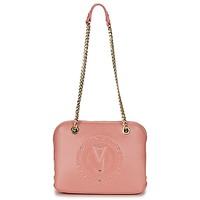 Taška Ženy Tašky přes rameno Versace Jeans E1VPBBA9 Růžová
